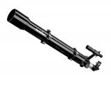 Skywatcher Evostar-90 Refraktor Teleskop 90mm 900mm optischer Tubus