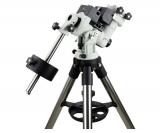 iOptron CEM25 GoTo-Montierung für Teleskope bis 13 kg