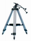 Skywatcher Startravel-102 auf AZ3 Montierung 102mm 500mm f/5 Großfeld Refraktor Teleskop