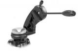 Skywatcher Startravel-102 auf AZ4 Montierung / Großfeldrefraktor 102/500mm