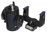 Meade LX600 ACF 10 f/8 254/2032 Starlock SC Teleskop auf Montierung   ppp