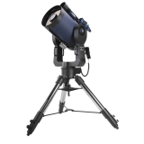 Meade LX600 ACF 12 f/8 SC 304/2438 Starlock UHTC  Teleskop     ppp