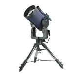 Meade LX600 ACF 14 f/8 SC 355/2845 Starlock UHTC Teleskop    ppp