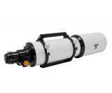 TS-Optics Individual 152mm 900mm f/5,9 RFT Großfeld PHOTOLINE 2,5 RPA OAZ Refraktor Teleskop