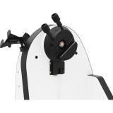 Omegon Montierung Push+ Rockerbox für Teleskope mit Smartphone steuern