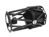TS-Optics 10 254mm f/8 Ritchey-Chrétien-RC-Teleskop Carbon-Truss-Tubus