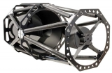 TS-Optics 12 304mm f/8 Ritchey-Chrétien RC Teleskop  Carbon-Truss-Tubus