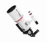 Bresser Messier AR-102xs/460 102mm f/4.5 Kometensucher Refraktor Teleskop Hexafoc OTA