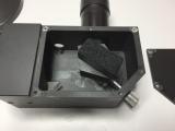 Reparatur der Fokussierung eines Coronado PST H-Alpha Sonnenteleskop