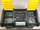 Aktion: Prokyon I / 12v 24Ah (2x 12Ah) Stromversorgung f. Montierung, Kamera, Taukschutzkappe, etc.