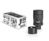 Baader Hyperion Mark IV Zoom Universal Okular 8-24mm 68° 1,25 / 2