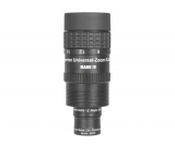 Baader Hyperion Zoom Mark IV with Barlow 3.5mm to 24mm