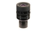Sky-Watcher Hyperflex 7E1 7.2mm - 21.5mm Zoom Okular