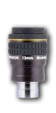 Hyp13 Baader Hyperion Okular 13mm - 1,25 - 68° Weitwinkel   ppp