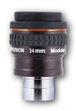 Hyp24 Baader Hyperion Eyepiece 24mm - 1.25 - 68 ° Wide Angle
