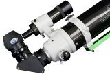 SkyWatcher EVOSTAR-80ED DS PRO 80mm 600mm ED-APO Teleskop 1:10 OAZ