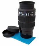 TSWA38 TS WA38 ERFLE Wide Angle Eyepiece - 38mm - 2 - 70° Field of View