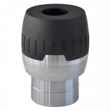 Explore Scientific Maxvision 68 ° Eyepiece 28mm SWA