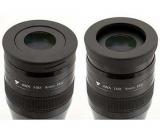 TS Optics XWA 9mm 100° x-treme Weitwinkel Okular 1.25 und 2 Zoll