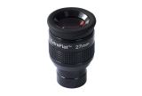 SkyWatcher 27mm ExtraFlat Wide Angle Eyepiece 1.25
