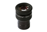 SkyWatcher 16mm ExtraFlat Wide Angle Eyepiece 1.25