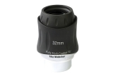 Sky-Watcher 32mm SWA 70° 2Eyepiece
