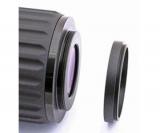 TS Okular Expanse 8 mm Weitwinkelokular 1,25 und 2 70°
