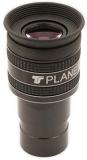 HR5 HR planetary eyepiece - 5mm focal length - 1.25 - 58 ° WW field Planetary ppp