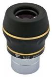 NED8 TS 1,25 ED Okular 8mm - 60° ebenes Bildfeld - hoher Kontrast