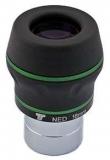 NED18 TS 1,25 ED Okular 18mm - 60° ebenes Bildfeld - hoher Kontrast