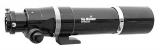 Skywatcher Equinox-80 Pro ED-APO 80mm 500mm Refraktor Teleskop FPL53