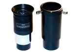 Sky-Watcher 10mm Okular mit Bildaufrichtung (aufrechtes und seitenrichtiges Bild)