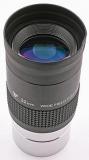 GSO 2 RK Okular 32mm 55° max. Lichtdurchlass / Transmission   ppp