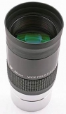 GSO 2 RK Okular 40mm 55° max. Lichtdurchlass / Transmission
