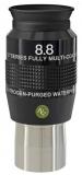 Explore Scientific 82° N2 Okular 8,8mm (1,25) UWA    ppp