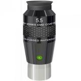 Explore Scientific 100° N2 Okular 5,5mm (2)   ppp