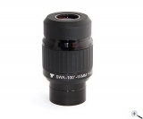 TSWWA15 TS SWA 100° Ultra-Series 15 mm 2 Xtreme Weitwinkel Okular
