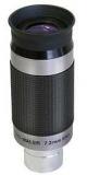 Antares Speers Waler UWA 7,2mm 1,25 82° Ultra Weitwinkel Okular