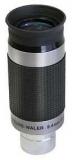 Antares Speers Waler UWA 9,4mm 1,25 82° Ultra Weitwinkel Okular