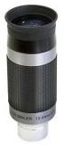 Antares Speers Waler UWA 13,4mm 1,25 82° Ultra Weitwinkel Okular