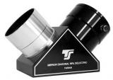 TSZS2Q TS 2 Zenitspiegel 99% Reflektion Quarz Ringklemmung