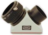 BA2956100 Baader 2 ClickLock Zenitspiegel - 99% - 1/10 Lambda