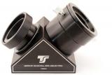 TSZSSCQ TS SC Gew. Zenitspiegel - 99% Reflektion - Quarz - Ringklemmung