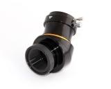 TS Optics 2 und SC Amici-Prisma mit 45° Ablenkung - 2- und 1.25-Okulare