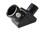 Sky-Watcher Deluxe 1.25 90° Zenitspiegel Dielektrisch 99% Ringklemmung