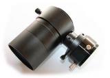 TSFlat2 TS Flattener für Refraktoren universelle Bildfeldebnung von f/5 bis f/8