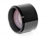 TS PHOTOLINE 2,5 Vollformat Apo-Korrektor / Flattener für Astrofotografie