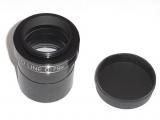 TS PHOTOLINE 2 0,79x 4-element Korrektor / Reducer für Apo-Refraktor-Teleskope