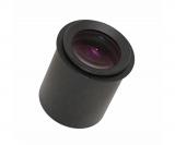 TS-Optics 2 Newton Koma Korrektor und 0.73x Reducer für Astrofotografie