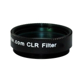 CLR CLS Nebelfilter / Stadtlichtfilter / Light Pollution Filter